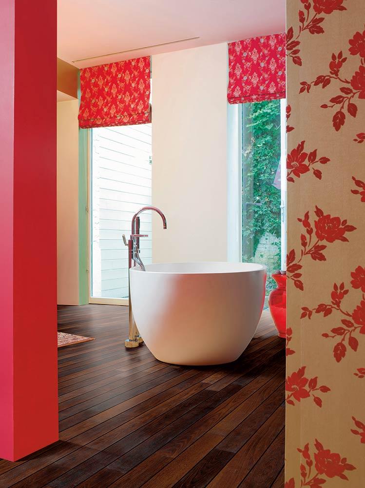 LAMINAAT - Druten - Veenendaal - Tiel - Colors@Home Theja