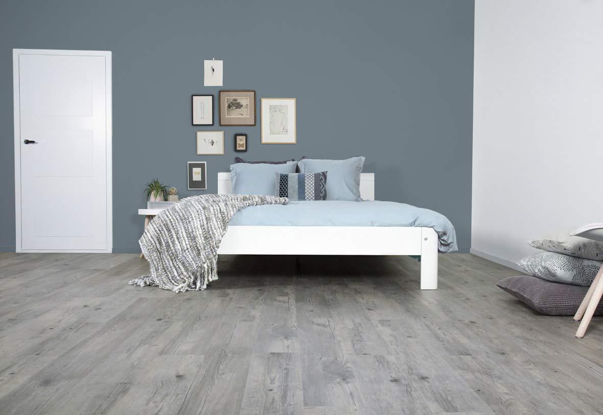 Vloer Slaapkamer Vloerverwarming : Beste afbeeldingen van visgraat vloeren in