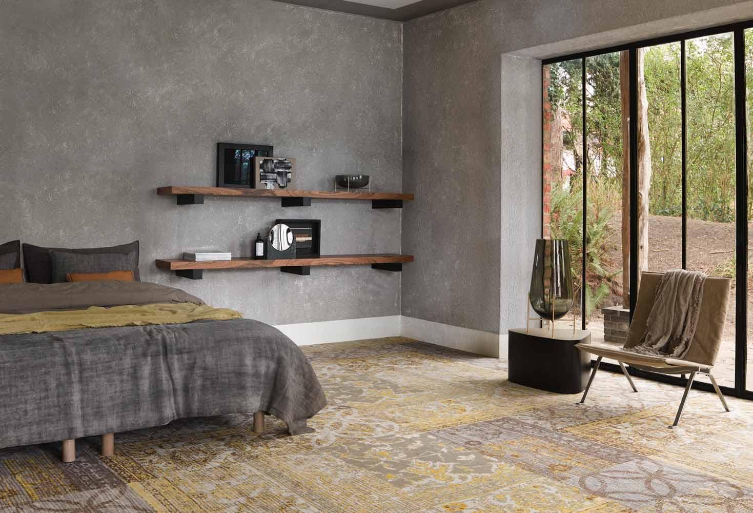 https://www.theja-wonen.nl/wp-content/gallery/tapijt/motief-tapijt-slaapkamer.jpg