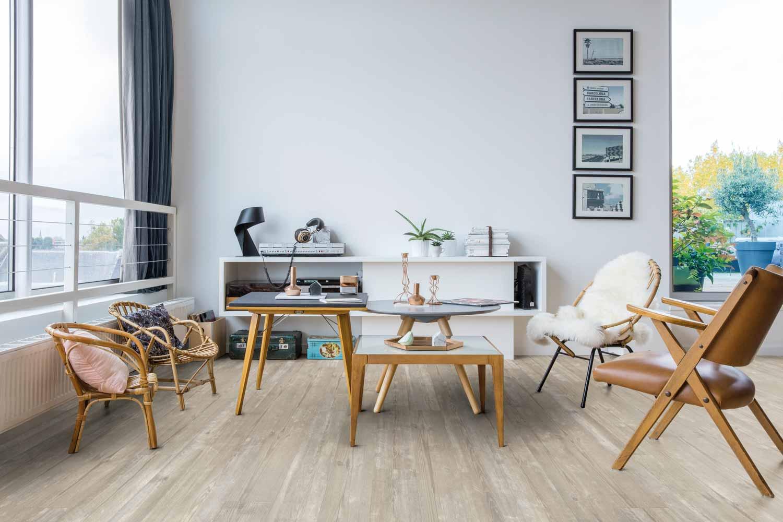 Vinylvloer druten veenendaal tiel colors home theja vloeren