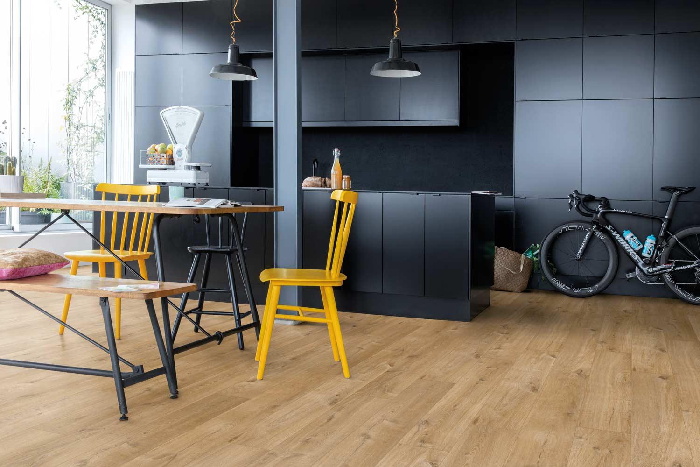 Vinyl Vloer Kleuren : Vinyl druten veenendaal tiel colors home theja vloeren interieur