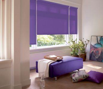 rolgordijnen-colors-at-home-theja