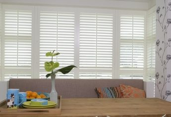 shutters-colors-at-home-theja