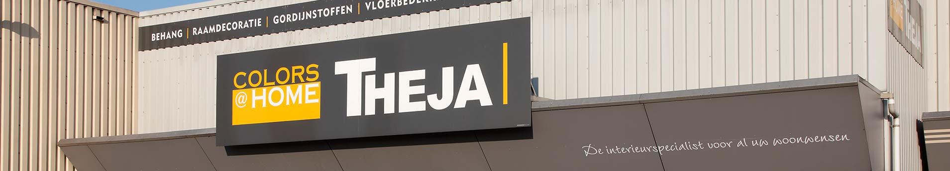 interieuradvies-showrooms-theja-gelderland