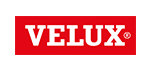 velux-theja-veenendaal