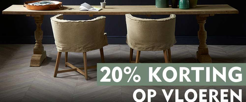 20-procent-korting-vloeren