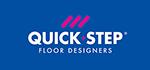 quickstep-vloeren