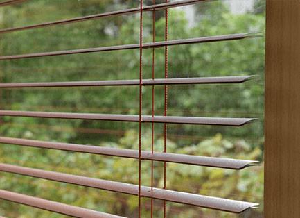 raamdecoratie-druten-veenendaal