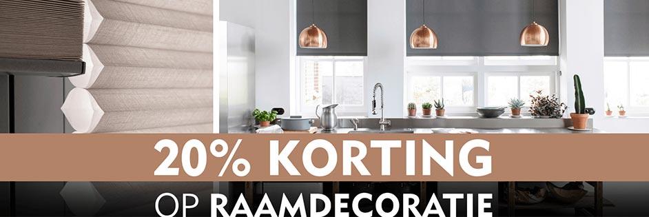 20-procent-korting-raamdecoratie-theja