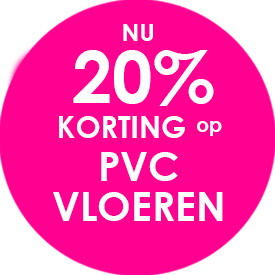 korting-20-procent-pvc-vloeren