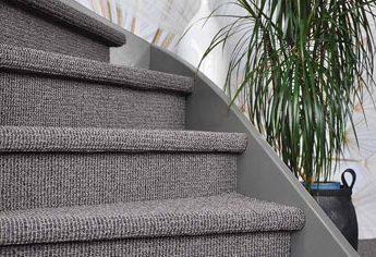 trapbekleding-tapijt-veenendaal