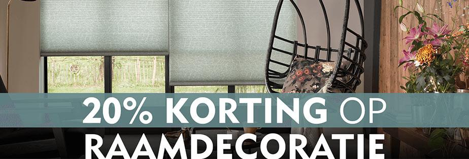 raamdecoratie-korting-theja