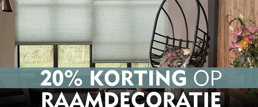 korting-raamdecoratie-theja