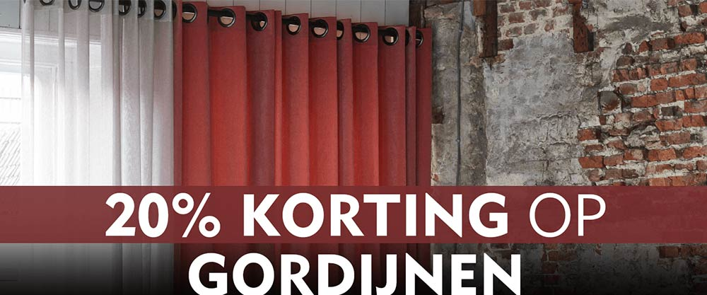 gordijnen-korting-theja-colors-at-home