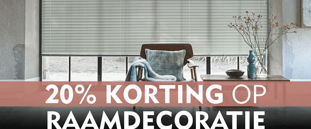 korting-raamdecoratie-theja-wonen